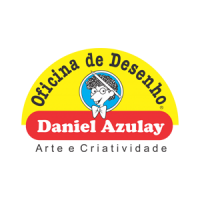 danielAzulay-logo (2)
