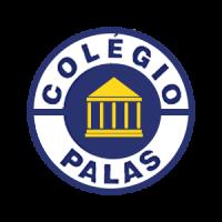 palas-logo (2)