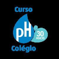 ph-logo (2)